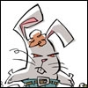 Аватар для Юрок Никонов