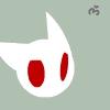 Аватар для Keanu Reeves